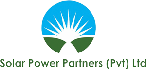 Solar Power Partners